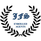 J. Floyd Swilley Enrolled Agents, LLC